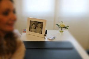 Abogados matrimonialistas en Zaragoza