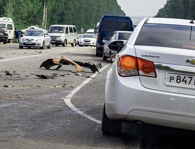 abogados especializados en accidentes de trafico