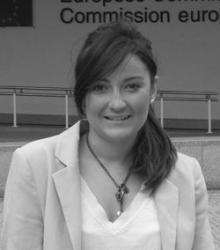 Jessica Serrano Domingo