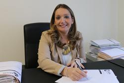 Rosa María Cebolla Casillas