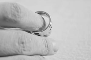 abogado divorcio zaragoza