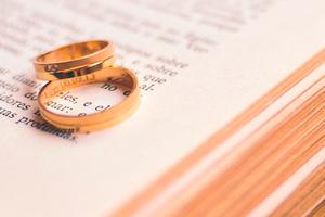 Divorcio en Septiembre
