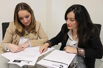 Abogados especialistas en divorcios