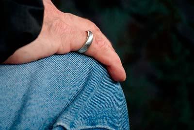 pension de viudedad en caso de divorcio