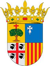 La custodia compartida en el Derecho foral aragonés