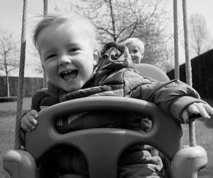 Menores: cambio de residencia