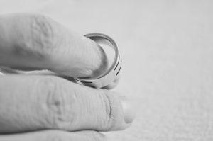 Ejecución de las medidas del divorcio