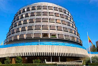 Sentencia del Tribunal Constitucional sobre la plusvalía municipal
