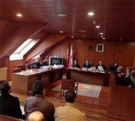derecho-penal-zaragoza-e1479206082436