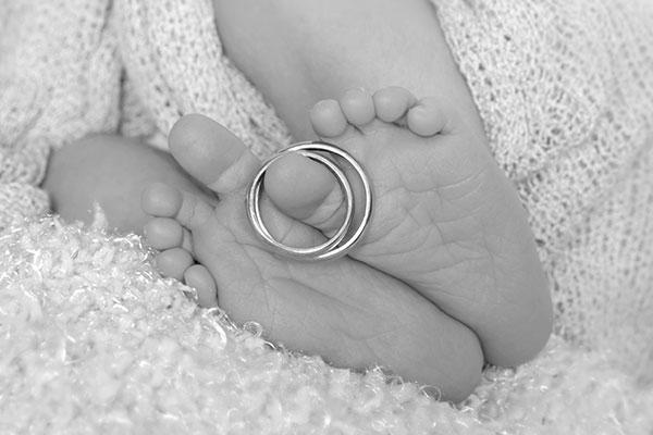 divorcio hijos lactantes