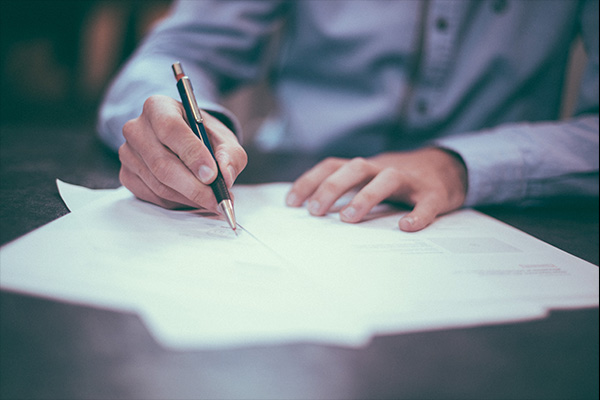 avalista-de-un-préstamo-personal-o-hipotecario